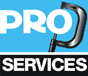 PRO Services  by NPS National Pump Services