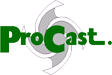 ProCast by NPS National Pump Services